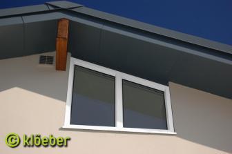 Kloeber Colour Selector