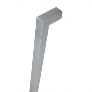Square Mitred Bar Handle 1200mm