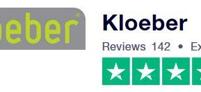 Our customers have voted us as Excellent on Trustpilot!