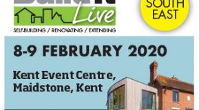 Build It Live South East