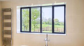 Window Design Ideas and Inspiration!