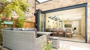 Interior design tips to transform your home!