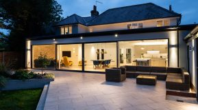 Glass and Glazing Federation offer advice and discuss glazing supply chain issues